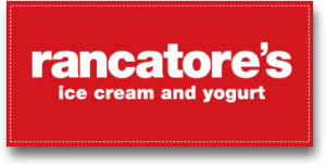 rancatores-ice-cream-and-yogurt-logo